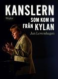 Cover for Kanslern som kom in från kylan