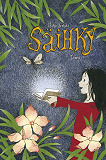 Cover for Säihky