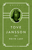 Cover for White Lady