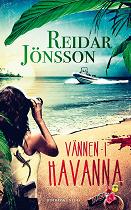Cover for Vännen i Havanna