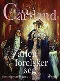 Cover for Jarlen forelsker seg