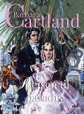 Cover for Reisen til paradis