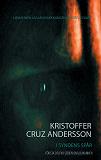Cover for I syndens spår: Liemannen