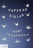 Cover for Papperssjälar