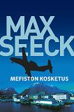 Cover for Mefiston kosketus