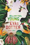 Cover for Evas dotter