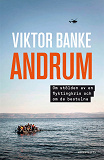 Cover for Andrum