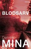 Cover for Blodsarv