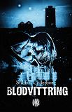 Cover for Blodvittring