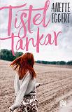 Cover for Tisteltankar