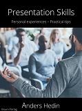 Cover for Presentation Skills