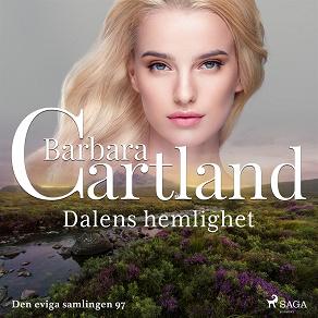 Cover for Dalens hemlighet