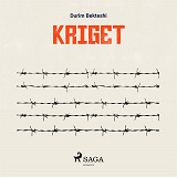 Cover for Kriget