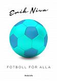 Cover for Fotboll för alla