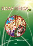 Cover for Elsas hälsa