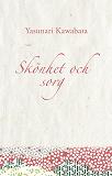 Cover for Skönhet och sorg