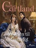 Cover for Reisen til Camelot