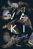 Cover for Muistojenlukija