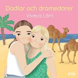 Cover for Dadlar och dromedarer