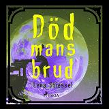 Cover for Död mans brud
