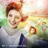 Cover for Regnbågens dal