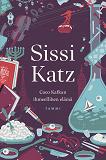 Cover for Coco Kafkan ihmeellinen elämä