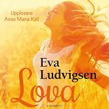 Cover for Lova