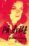 Cover for På drift