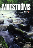 Cover for  Motströms