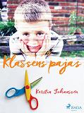 Cover for Klassens pajas