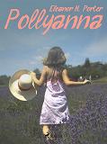 Cover for Pollyanna