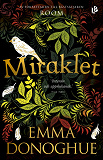 Cover for Miraklet