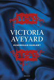 Cover for Kuninkaan kahleet