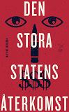 Cover for Den stora statens återkomst