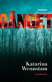 Cover for Gänget