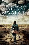 Cover for Miniatyyrimaalari