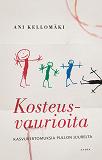 Cover for Kosteusvaurioita