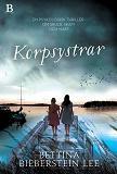 Cover for Korpsystrar