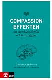 Cover for Compassioneffekten