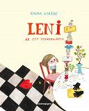 Cover for Leni är ett sockerhjärta