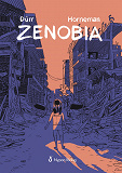 Cover for Zenobia