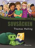 Cover for Sovsäcken