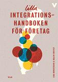 Cover for Lilla integrationshandboken för företag