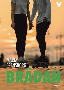 Cover for Brädan