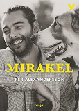 Cover for Mirakel