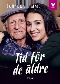 Cover for Tid för de äldre