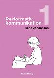 Cover for Performativ kommunikation