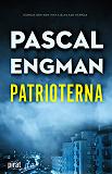Cover for Patrioterna