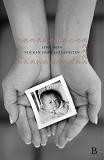 Cover for Flickan från Lotusfälten