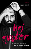 Cover for Hej syster